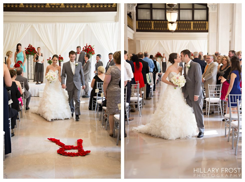 Hillary Frost Photography_1228
