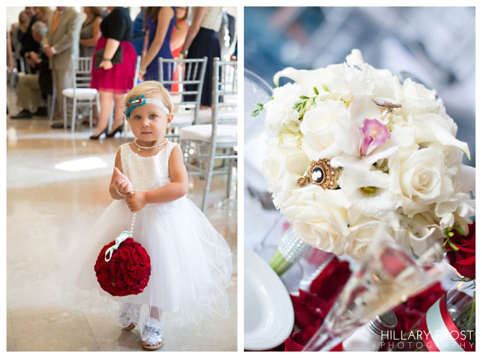Hillary Frost Photography_1229