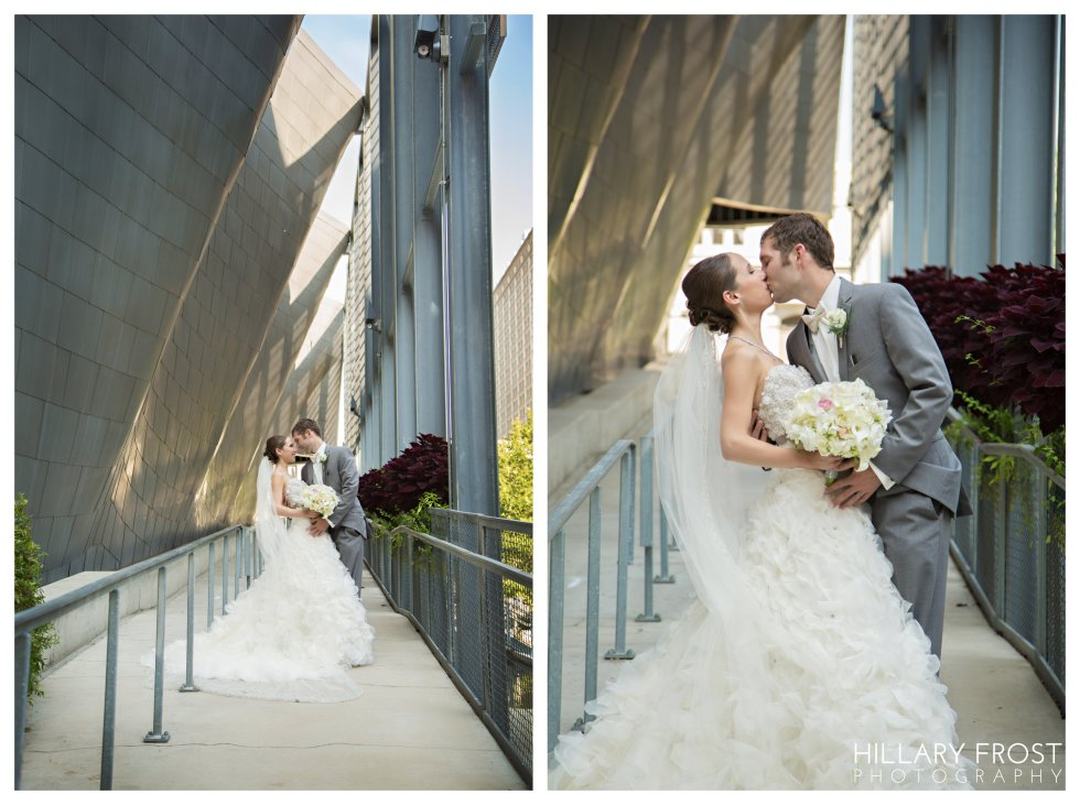 Hillary Frost Photography_1231