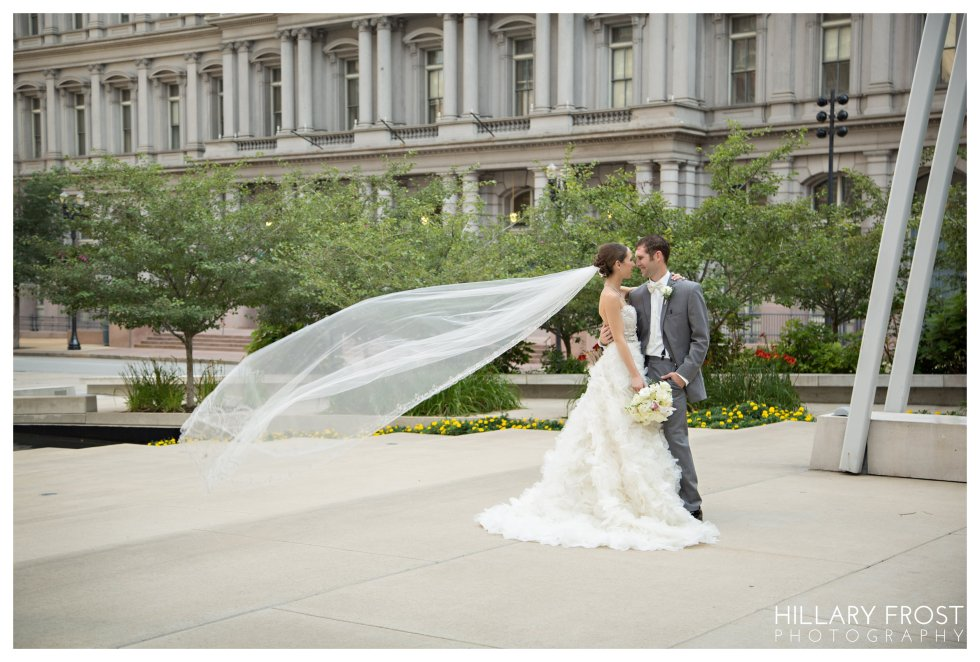 Hillary Frost Photography_1232