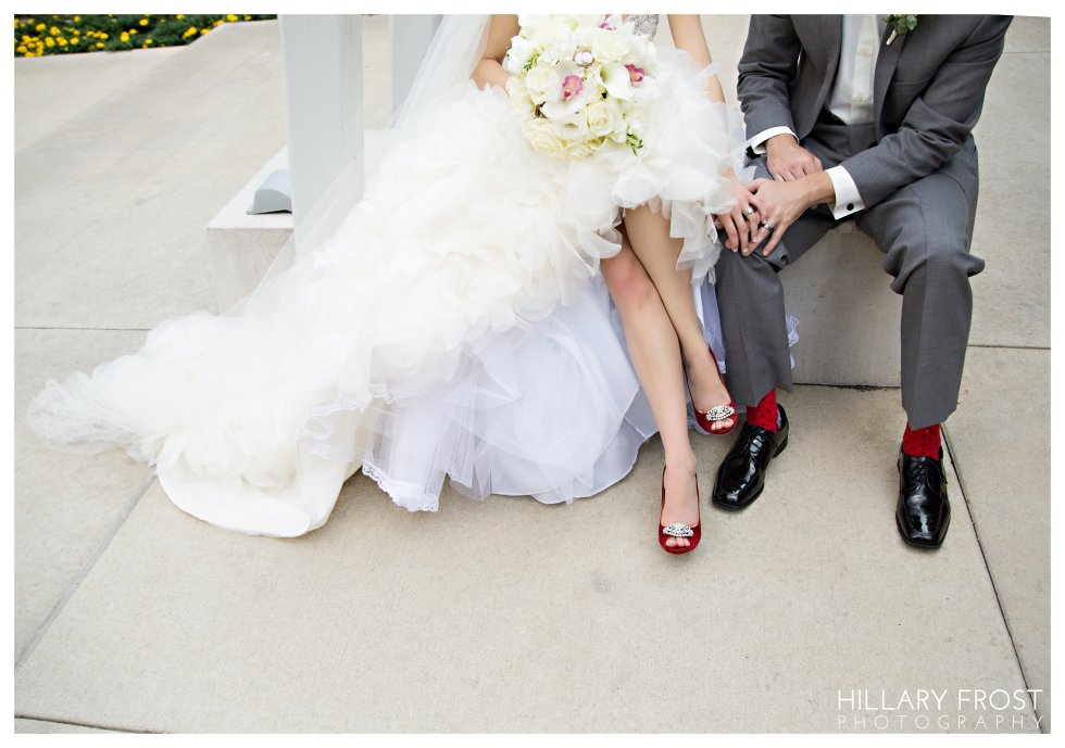 Hillary Frost Photography_1247