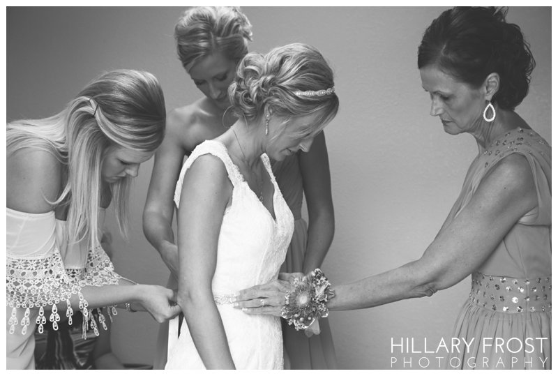 Hillary Frost Photography_1617
