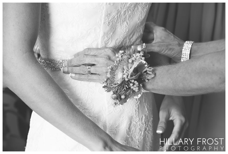 Hillary Frost Photography_1618