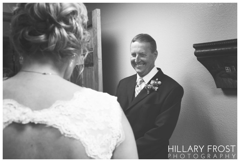 Hillary Frost Photography_1619