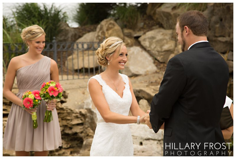 Hillary Frost Photography_1632