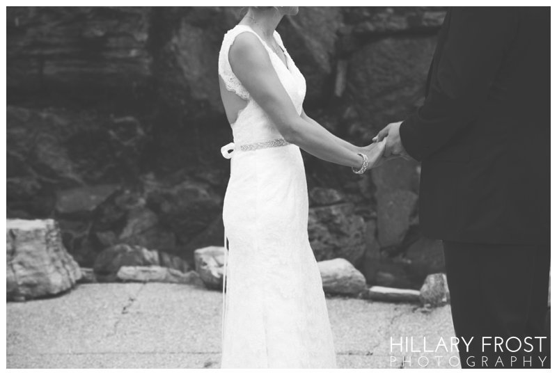 Hillary Frost Photography_1634