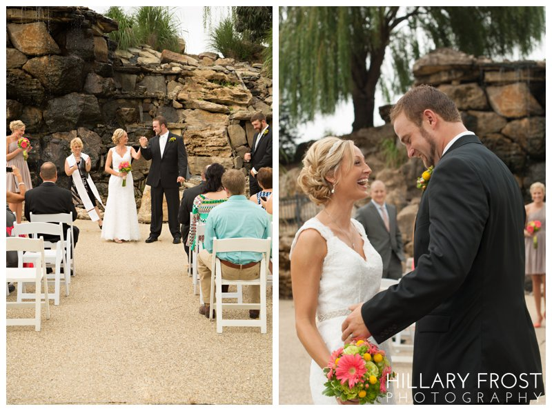 Hillary Frost Photography_1638