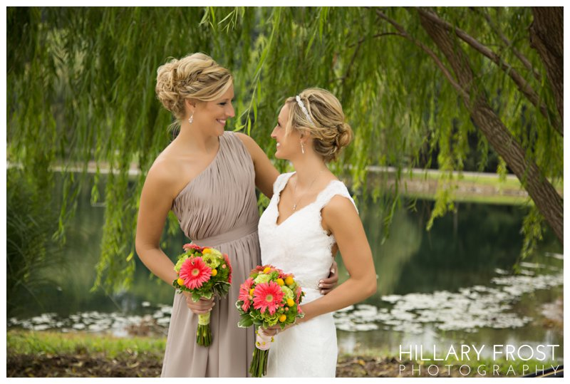 Hillary Frost Photography_1642