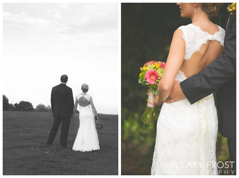 Hillary Frost Photography_1645