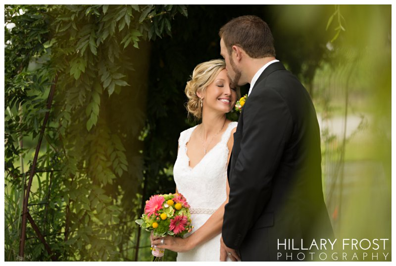 Hillary Frost Photography_1646