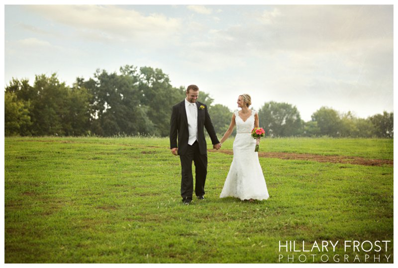 Hillary Frost Photography_1648