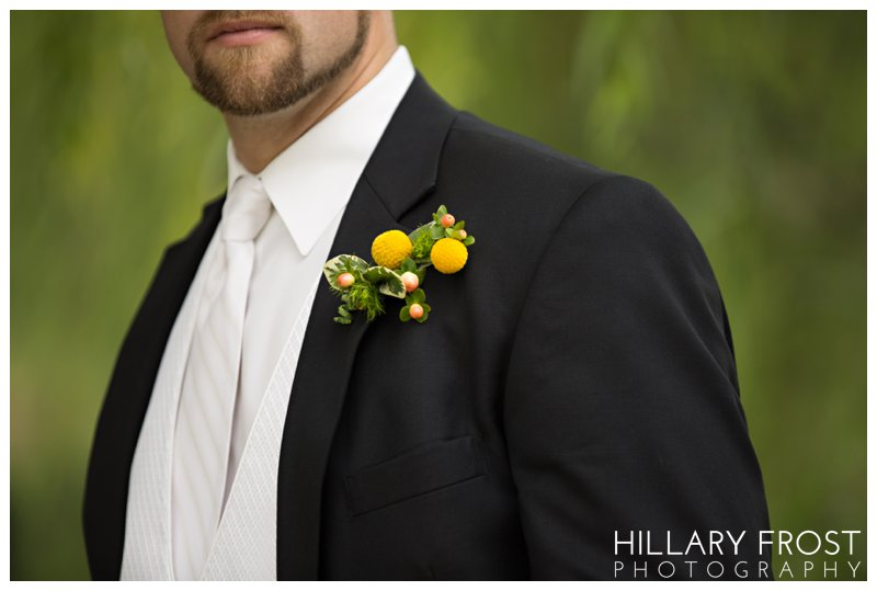 Hillary Frost Photography_1653