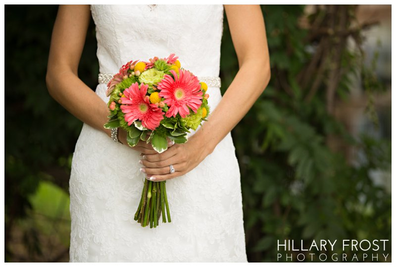 Hillary Frost Photography_1654