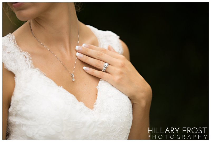 Hillary Frost Photography_1656