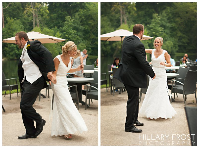 Hillary Frost Photography_1661