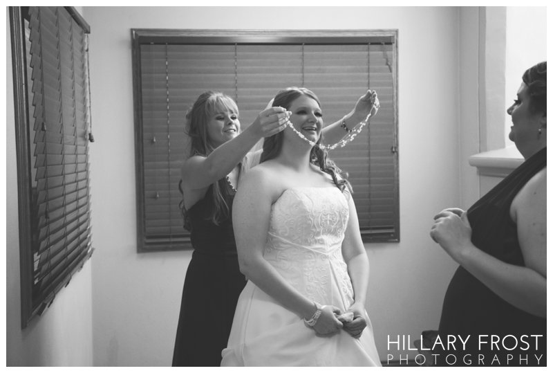 Hillary Frost Photography_1840