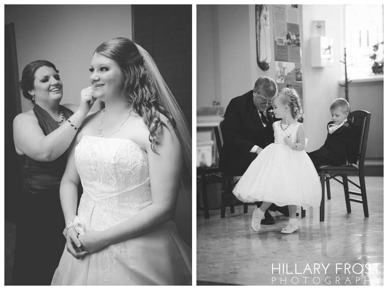 Hillary Frost Photography_1841