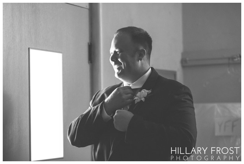 Hillary Frost Photography_1842