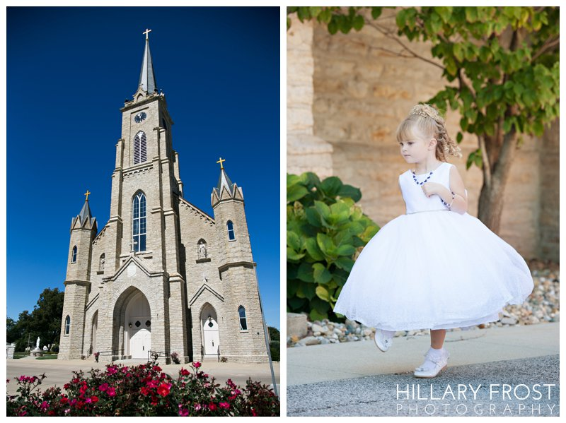 Hillary Frost Photography_1843