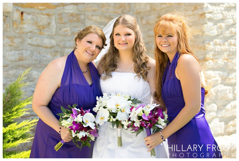 Hillary Frost Photography_1848