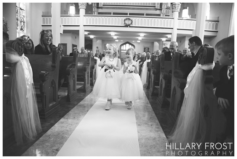Hillary Frost Photography_1851