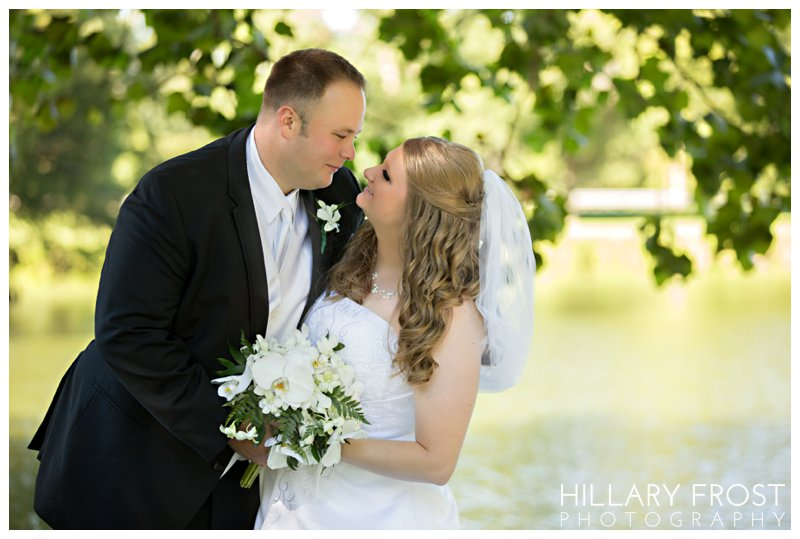 Hillary Frost Photography_1860