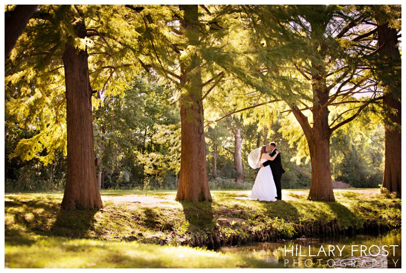 Hillary Frost Photography_1862