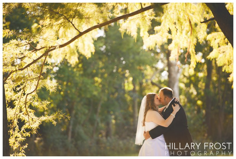 Hillary Frost Photography_1864