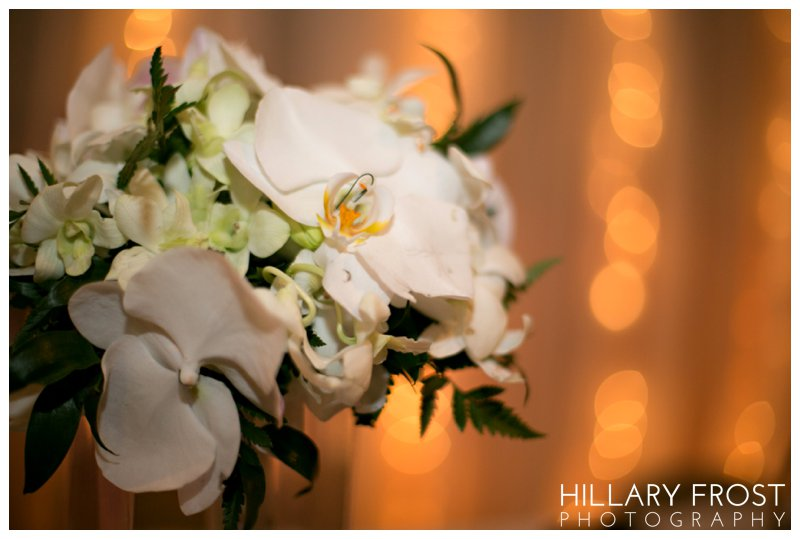 Hillary Frost Photography_1868