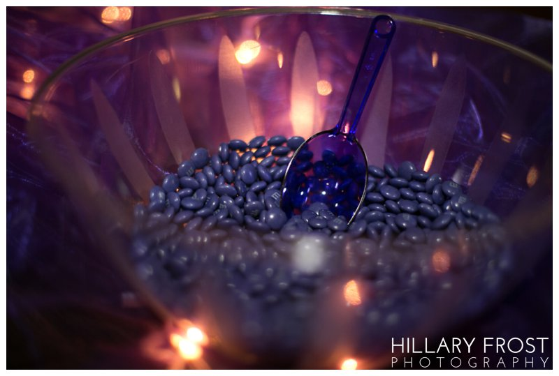 Hillary Frost Photography_1870