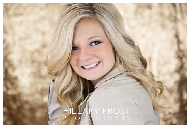 Hillary Frost Photography - Breese, Illinois_0208