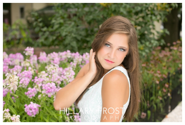 Hillary Frost Photography - Breese, Illinois_0340