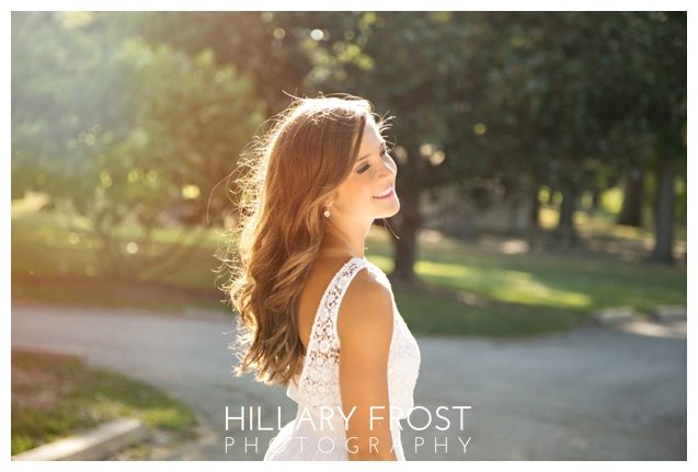Hillary Frost Photography - Breese, Illinois_0346