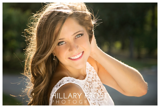 Hillary Frost Photography - Breese, Illinois_0347