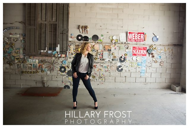 Hillary Frost Photography - Breese, Illinois_0381
