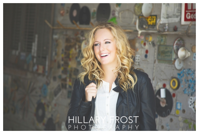 Hillary Frost Photography - Breese, Illinois_0382