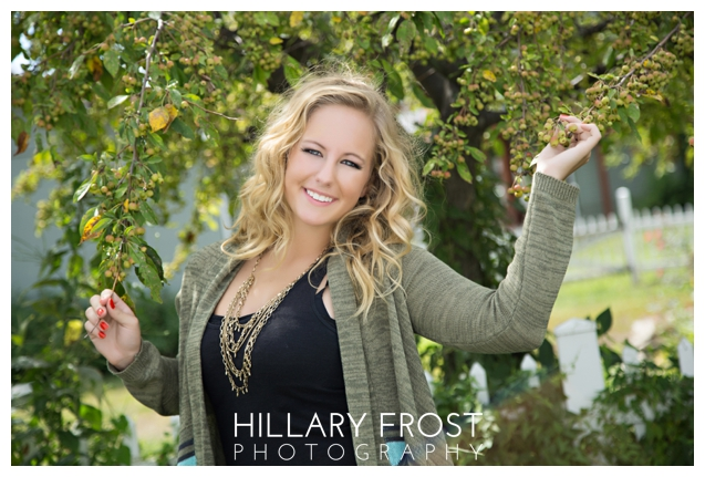 Hillary Frost Photography - Breese, Illinois_0384