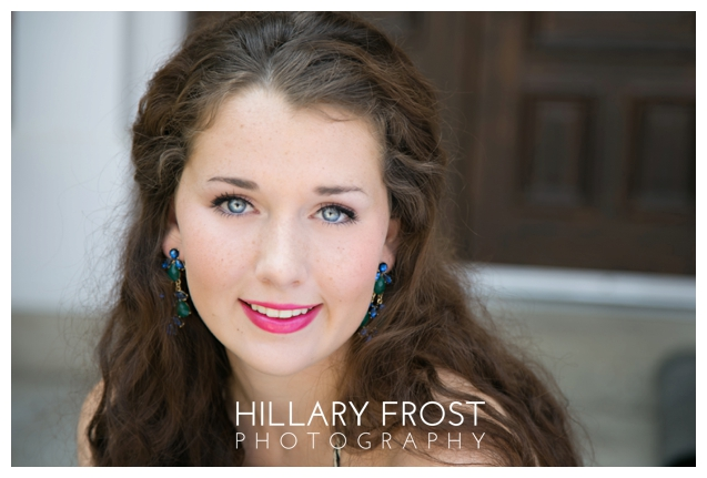 Hillary Frost Photography - Breese, Illinois_0403