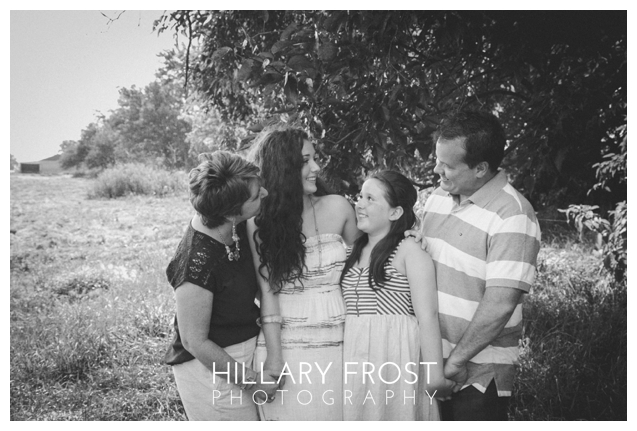Hillary Frost Photography - Breese, Illinois_0410