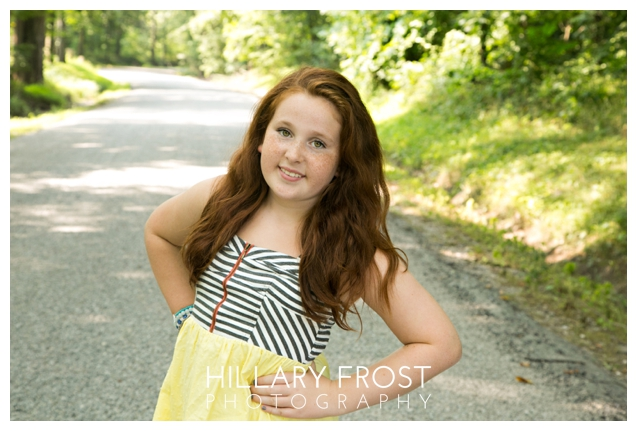 Hillary Frost Photography - Breese, Illinois_0415