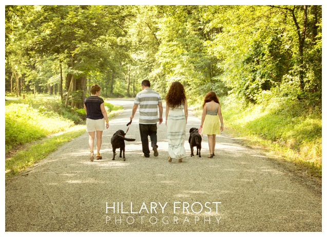 Hillary Frost Photography - Breese, Illinois_0416