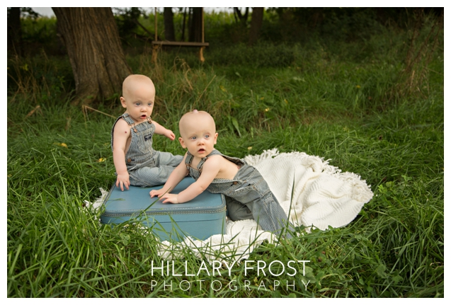 Hillary Frost Photography - Breese, Illinois_0441