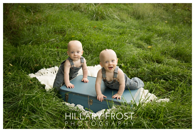 Hillary Frost Photography - Breese, Illinois_0442