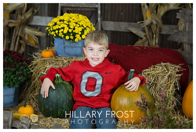 Hillary Frost Photography - Breese, Illinois_0463