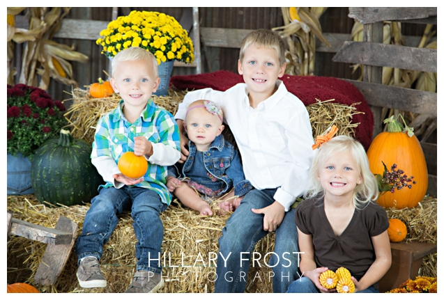 Hillary Frost Photography - Breese, Illinois_0465