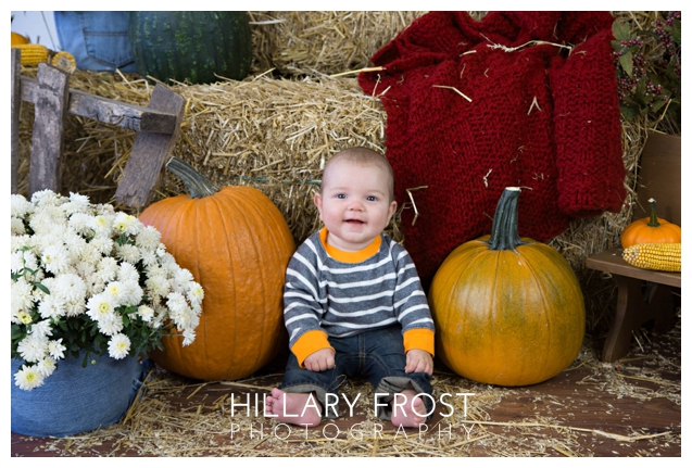 Hillary Frost Photography - Breese, Illinois_0466