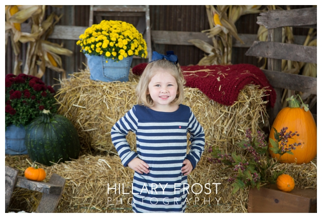 Hillary Frost Photography - Breese, Illinois_0470