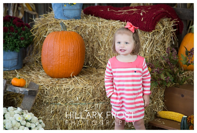 Hillary Frost Photography - Breese, Illinois_0471