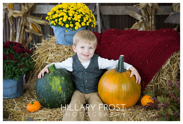 Hillary Frost Photography - Breese, Illinois_0473