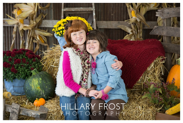 Hillary Frost Photography - Breese, Illinois_0476